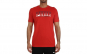 Tricou barbati Puma Athletics Tee Big