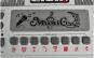 Orga electronica pentru Copii, 54 clape