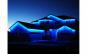 Furtun luminos LED 100m liniari