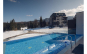 Poiana Brasov Silver Mountain Resort & Spa 4*