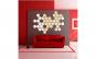Oglinzi Decorative Hexagonale tip Fagure