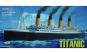 1:550 R.M.S. Titanic 1:550