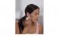 Mini Epilator Facial Pentru Femei