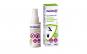 Spray repelent împotriva țânțarilor