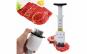 Injector sosuri pentru fragezire