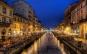Milano Mtstravel CTD