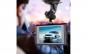Camera video auto, full HD 3 inch, Night Vision