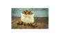 Tablou Canvas pentru Bucatarie 274 40 x