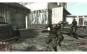Joc Call Of Duty 5