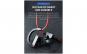 Casti Wireless Techstar® K98  Negru