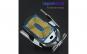 Incarcator Wireless Auto universal