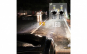 Set 2 LED-uri auto H7