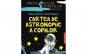 Cartea de astronomie a copiilor autor