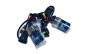Set Bec Xenon H8- 4300K, Rolinger HID, Alb-Rece,12V, 55W