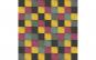 Tapet printat Clasic 082 0.5 x 5 m