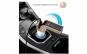 Modulator FM Hands Free A2DP G7