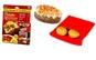 Cartofi copti gata in 4 minute! Profita de noul saculet de cartofi, la doar 28 RON in loc de 99 RON