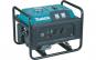 Generator de curent pe benzina 2800 W