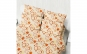 Lenjerie Bumbac Pat Matrimonial Evy + 2 perne cadou la doar 129 RON in loc de 258 RON