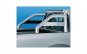 Rollbar inox compatibil VW AMAROK COD: