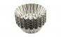 Forma pentru fursecuri, savarine, tarte (set 6 forme)