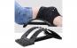 Dispozitiv pentru intinderea si relaxarea muschilor spatelui - Magic Black Support