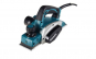 Rindea electrica MAKITA KP0800, 620W, 17000rpm, 82mm