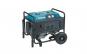 Generator de curent pe benzina 6.000 W