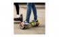 Hoverboard Koowheel