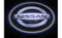 Logo Usi Universale Nissan