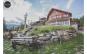 Bistrita Mtstravel Net Alpina Blazna