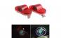 holograma pentru usa skoda