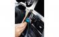 Suport auto Magnetic Hoco CA3 cu