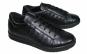 Pantofi barbati -  din piele naturala