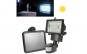 Proiector led cu 60 LED-uri