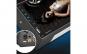 Mp5 Player de masina 7 inch Full Hd