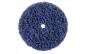 Disc mov curatire gaurit  150 mm pachet