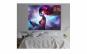 Tablou Canvas Galaxy 95 x 125 cm