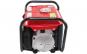Generator Curent Electric pe benzina