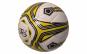 Minge Fotbal PVC