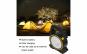 Lanterna cu Led-uri