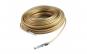 Cablu vamal 16 metri