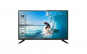 Televizor LED NEI, 80 cm, HD - 32NE4000