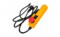 Macara electrica (electropalan) 300/600