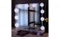 Set 10 buc. becuri cu LED pentru oglinda Black Friday Romania 2017