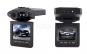 Camera Auto DVR Black Box H198 HD