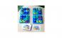 Joc Smart Matching Board Game, asocierea