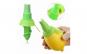 Pulverizator citrice