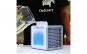 Ventilator Portabil cu Lumina