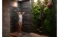 Sejur la SPA - Baile Herculane - Afrodita Resort and SPA 4*, 5 nopti + masa + proceduri SPA